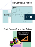 rootcausecorrectiveaction-124239937387-phpapp02