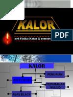 SMA-KALOR.ppt