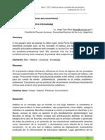 07 BOSO PDF