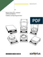 BP SARTORIUS.pdf