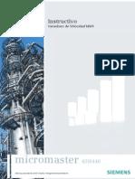 Manual de Aplicaciones Micromaster.pdf