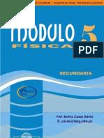 mód_física_5_sec_iv_bim