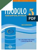 mod_geopolítica_5_sec_i_bim