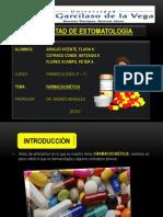 (SEMINARIO FARMACOCINETICA).ppt