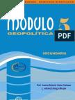 mod_geopolítica_5_sec_ii_bim