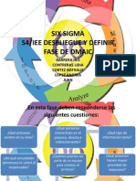 SIX SIGMA (1)