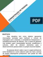 Administração_de_Pessoal