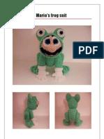 Mario s Frog Suit.pdf4