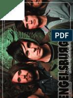 E-Heft April 2009