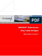 Stay-cable-briges.pdf