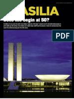 Brasilia FP