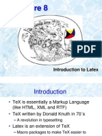 latex_for_sers.ppt