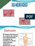 TEJIDO NERVIOSO (1).pptx