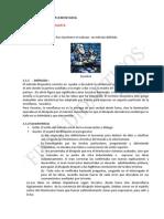 metodos de la filosofia.pdf