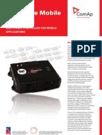 InteliDrive Mobile - Datasheet.pdf