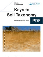 Keys_to_Soil_Taxonomy_11th_Edition.pdf