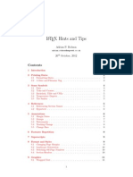 latexTricks.pdf