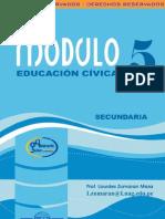 mod_edu_cívica_5_sec_ii_bim