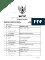 Contoh DP 3 SMP N 3.pdf