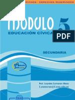 mod_edu_cívica_5_sec_iv_bim