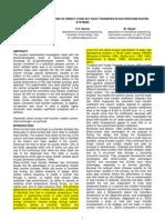1e95b446-ed4d-4e98-add5-70b0fa045bd1.pdf