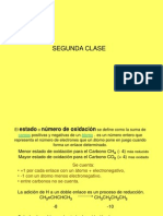 seg_clase_org_08_pps.ppt