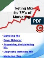 marketingmix-the7psofmarketing-120206204528-phpapp01