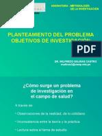 TME02_-_Planteamiento_del_Problema_y_Objetivos_de_la_Investigación[1]