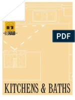 Rehab6 Kitchen