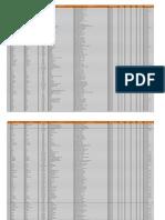 Atendimento_Presencial_R1_MOVEL.pdf