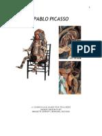 educ_guide_picasso.pdf