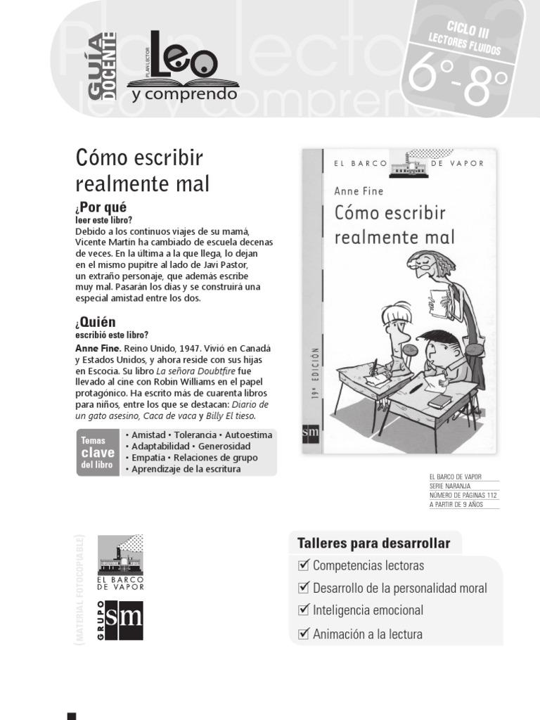 Lujo Escribiendo Un Resumen De Resumen Ilustración - Ejemplo De ...