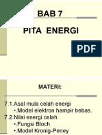 7.PitaEnergi_(Kuliah) gdousgdygsdysgd
