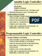Plc Presentation 1