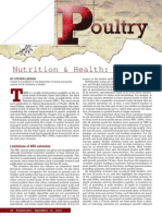 08_Nutrition_Health Poultry.pdf