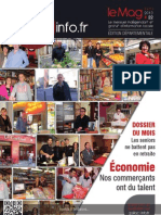 Edition Departementale Avril Gaillac Web