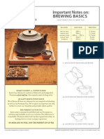brewing basics-cut sheet