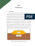 PENURUNAn.pdf