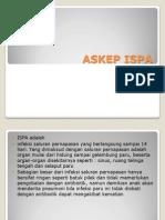 ASKEP ISPA.pptx
