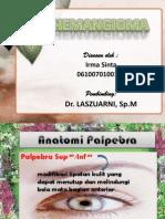 Hemangioma.ppt
