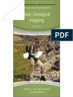 Applied Geology Lab Manual