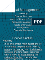 financialmanagementmod1-090911121844-phpapp02