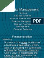 Fisher Separation Theorem | Investor | Net Present Value