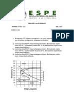 Ciencia de Los Materiales II Diagramas Ttt