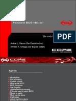 core_bios
