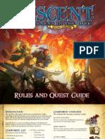 DJ03 Rulebook CS5