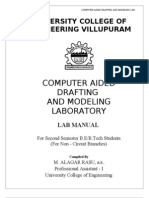 ME 2155 computer aided drafting & modelling lab.doc