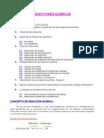 08ReaccionesQuímicas (1)