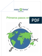 Book Forex