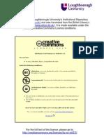 432803.pdf